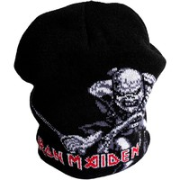 Iron Maiden: Trooper (beanie)