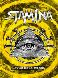 Stam1na : Novus Ordo Mundi