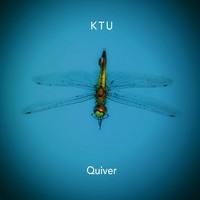 KTU: Quiver