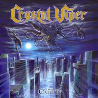 Crystal Viper: Cult