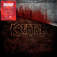 Kreator: Under The Guillotine