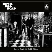 Devil Dog Road: Keep Rock'n' Roll Alive
