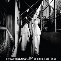 Thursday: Common Existence