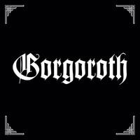 Gorgoroth: Pentagram