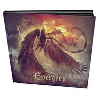 Evergrey : Escape Of The Phoenix