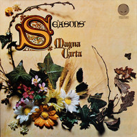 Magna Carta: Seasons