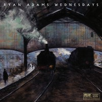 Adams, Ryan : Wednesdays