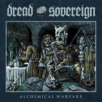Dread Sovereign: Alchemical warfare