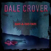 Crover, Dale: Rat-A-Tat-Tat!