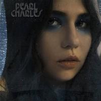 Charles, Pearl: Magic Mirror