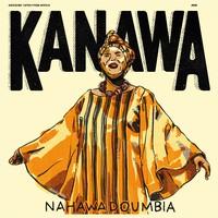 Doumbia, Nahawa: Kanawa