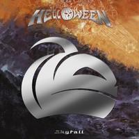 Helloween: Skyfall