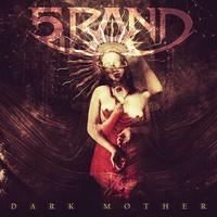 5 Rand: Dark mother