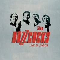 Buzzcocks: 30 (Live In London)