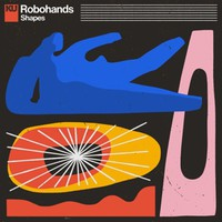 Robohands: Shapes