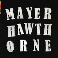 Hawthorne, Mayer: Rare Changes