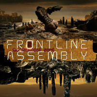 Front Line Assembly: Mechanical Soul