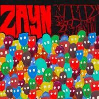 Zayn: Nobody is Listening