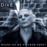Dive: Where Do We Go From Here?