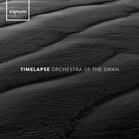 Orchestra Of The Swan: Timelapse