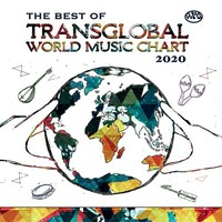 V/A: The best of transglobal world music chart 2020