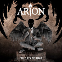 Arion: Vultures die alone