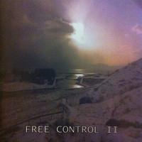 Free Control: Free Control II