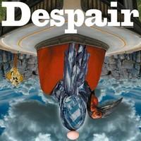 Rodriguez-Lopez, Omar: Despair -digipak