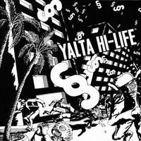 V/A: Yalta Hi-Life