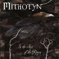 Mithotyn: In The Sign Of The Raven