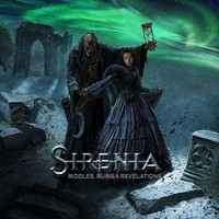 Sirenia: Riddles, Ruins & Revelations