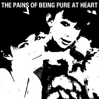 Pains of Being Pure at Heart: Pains of being pure at heart
