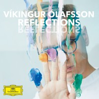 Olafsson, Vikingur: Reflections