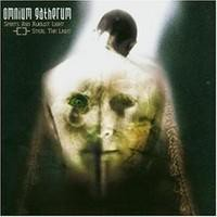Omnium Gatherum: Spirits and august light / Steal the light