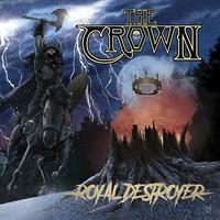 Crown: Royal destroyer