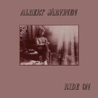 Järvinen, Albert: Ride on