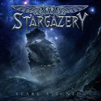 Stargazery: Stars Aligned