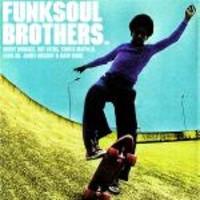 V/A: Funk Soul Brothers