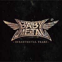 Babymetal: 10 Babymetal Years