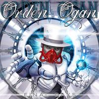 Orden Ogan: Final Days