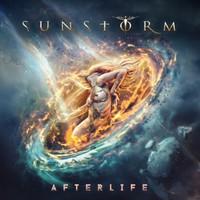Sunstorm: Afterlife