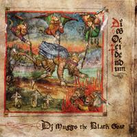 DJ Muggs: Dies occidendum
