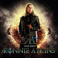 Atkins, Ronnie: One shot