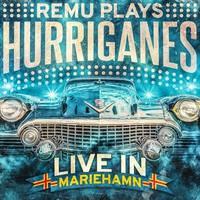 Remu: Live in Mariehamn '93