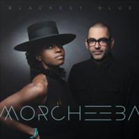 Morcheeba: Blackest Blue