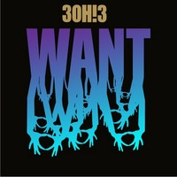 3Oh!3: Want