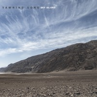Yawning Sons: Sky Island