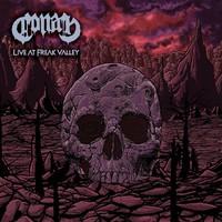 Conan: Live at Freak Valley