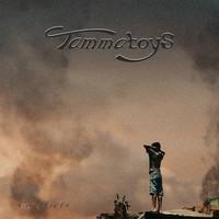 Tammatoys: Conflicts