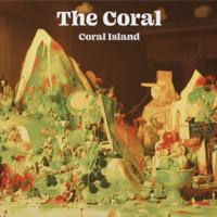 Coral: Coral Island